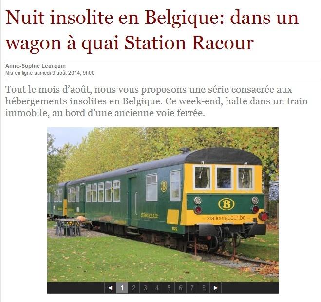 Station Racour : pour passer une nuit insolite ! Nuit_i10
