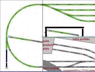 Greiseldange usines, 2013-2017 à la croisée des chemins. - Page 6 Schyma10
