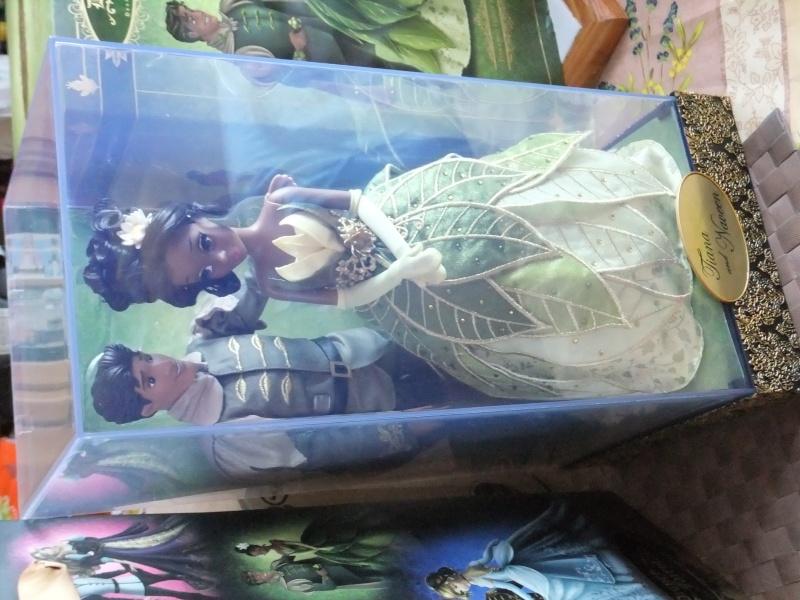 Disney Fairytale Designer Collection (depuis 2013) - Page 38 Dscf1215