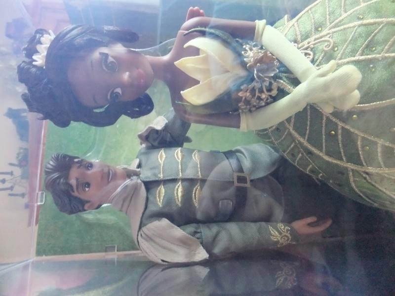 Disney Fairytale Designer Collection (depuis 2013) - Page 38 Dscf1216