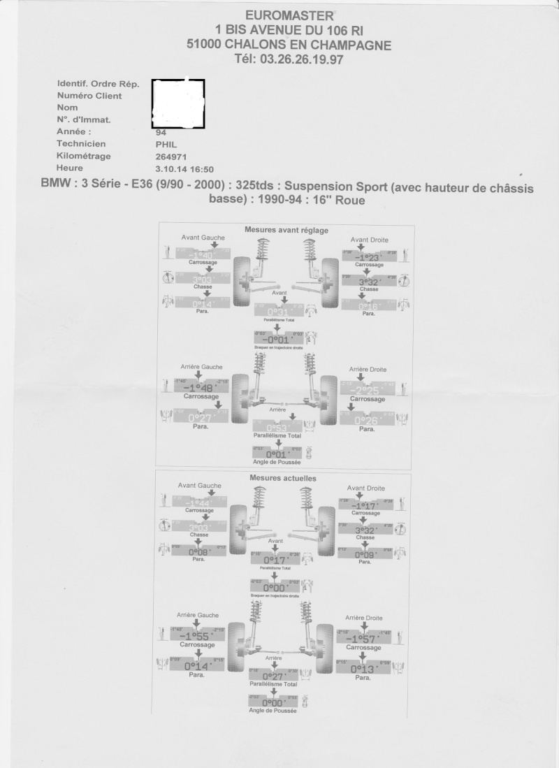 [ BMW E36 325tds an 1994 ] Problème tenue de route (résolu) Gyo10