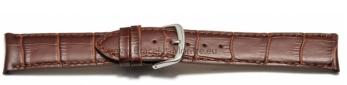 Changer la couleur d'un bracelet cuir ou changer de bracelet ? Veau110