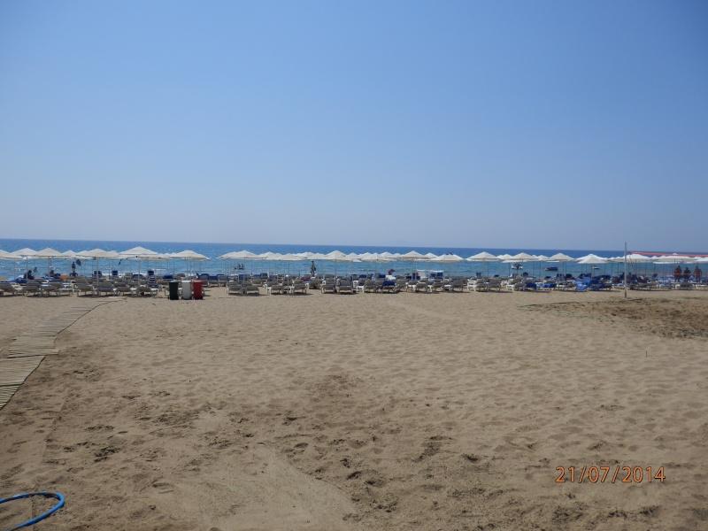 CR Croisière Mer noire sur le Costa Deliziosa en Juillet 2014 bientôt (en préparation) P7210313
