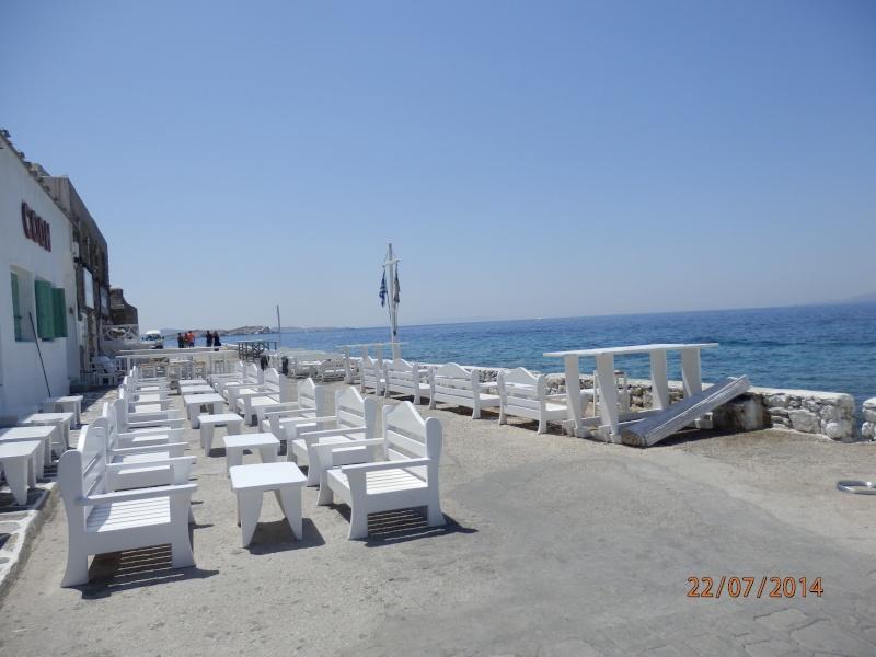 CR Croisière Mer noire sur le Costa Deliziosa en Juillet 2014 bientôt (en préparation) P7220311