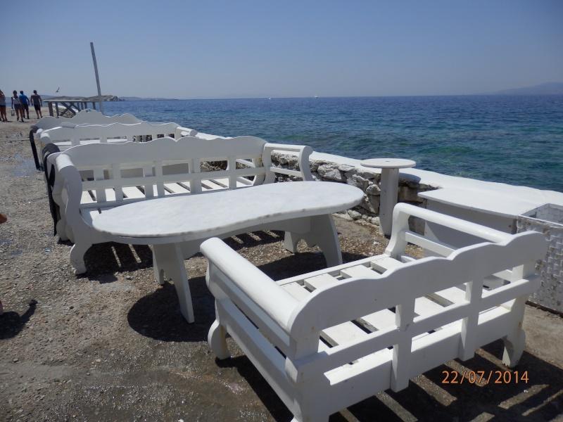CR Croisière Mer noire sur le Costa Deliziosa en Juillet 2014 bientôt (en préparation) P7220312