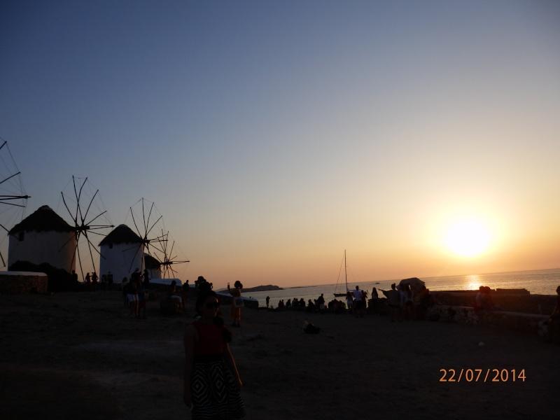 CR Croisière Mer noire sur le Costa Deliziosa en Juillet 2014 bientôt (en préparation) P7220510