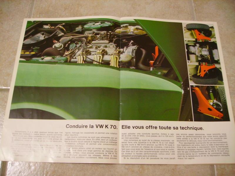 VW K70  Catalo23