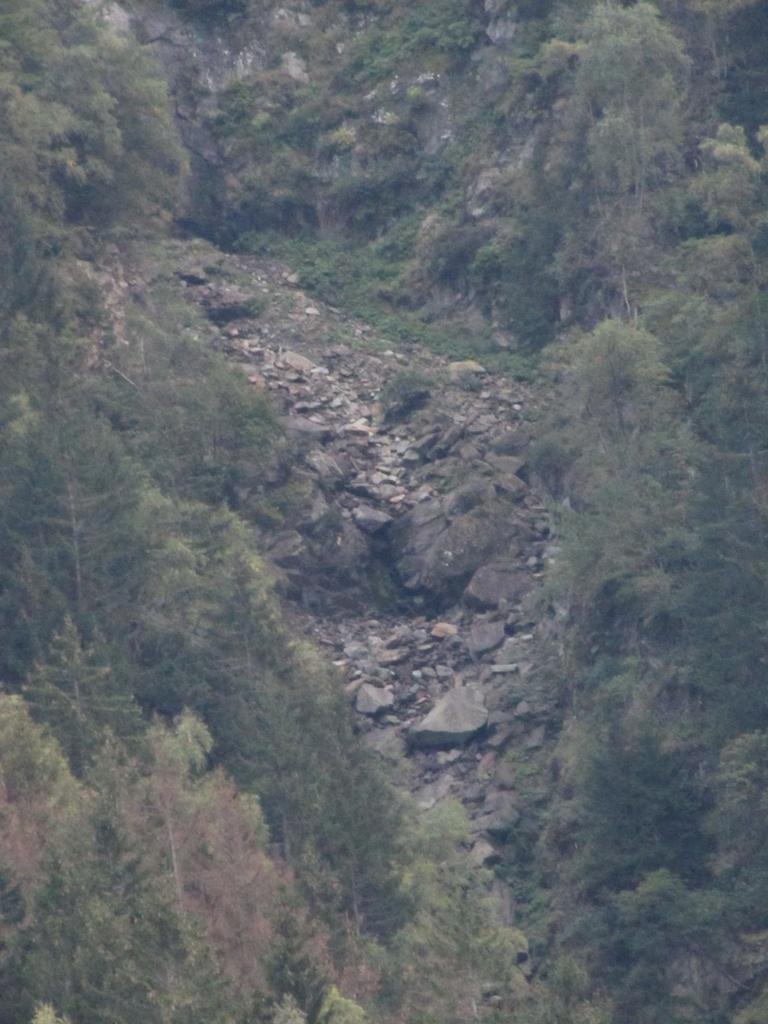 Conditions en montagne et en haute montagne - Page 3 Blaiti10