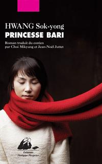 [LIVRE CORÉEN] Princesse Bari ♥ C_prin11
