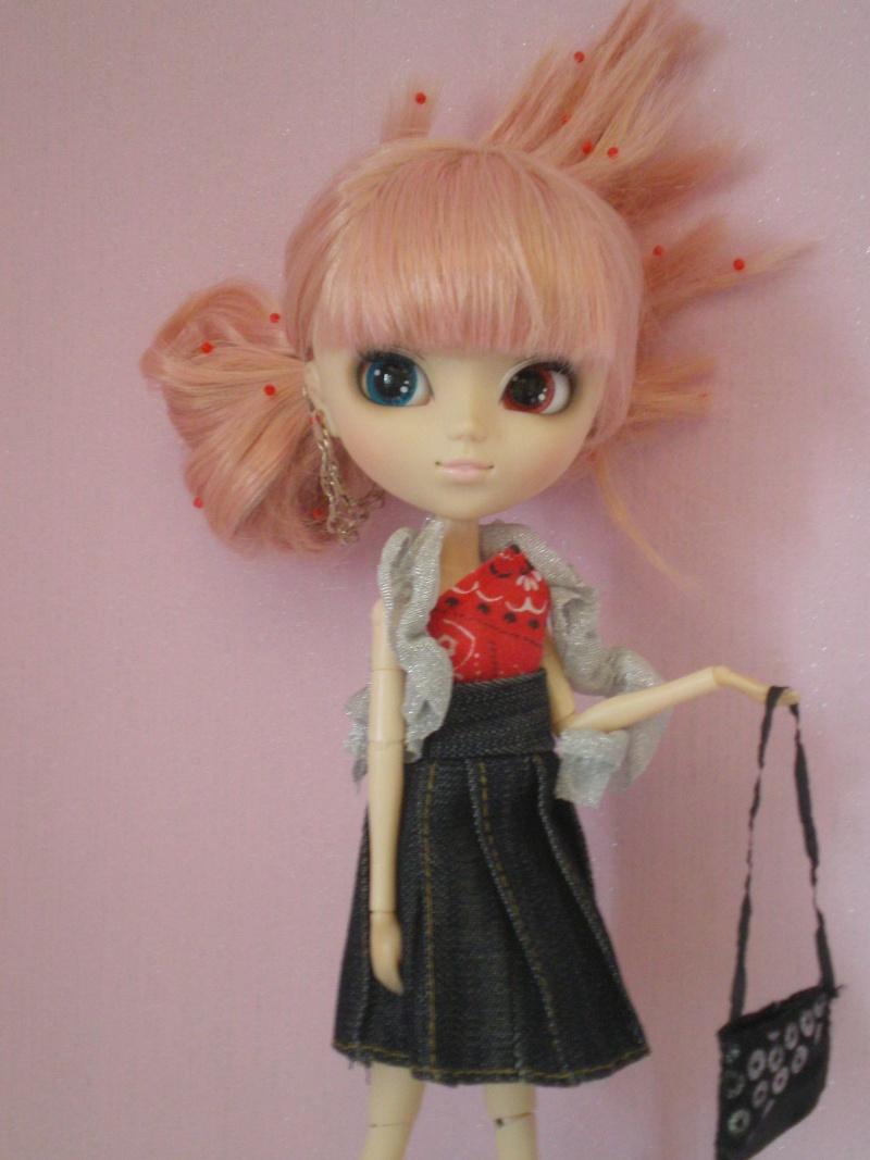 Ma miss Yoko Atsumi ! <3 Imgp7812