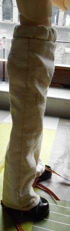 [Couture] Prototype pantalon fini ! *news* Proto110