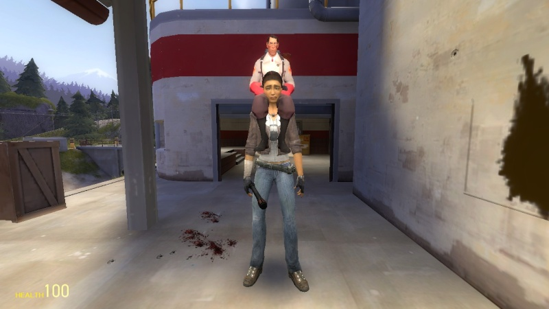 Post your funny Gmod pictures! 2014-010