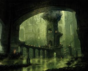 Cormyr - Ambientação Pyntan11