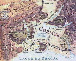 Cormyr - Ambientação Sem_ty10