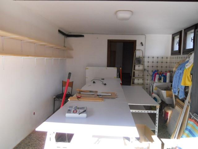 Il laboratorio di Trepie Dscn6810