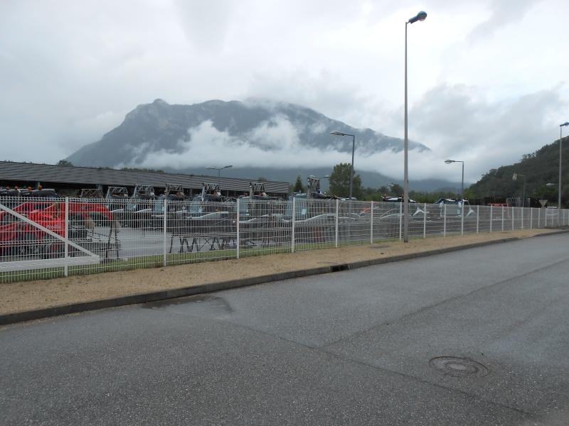 Prinoth à Montmélian (Savoie) Dscn1314