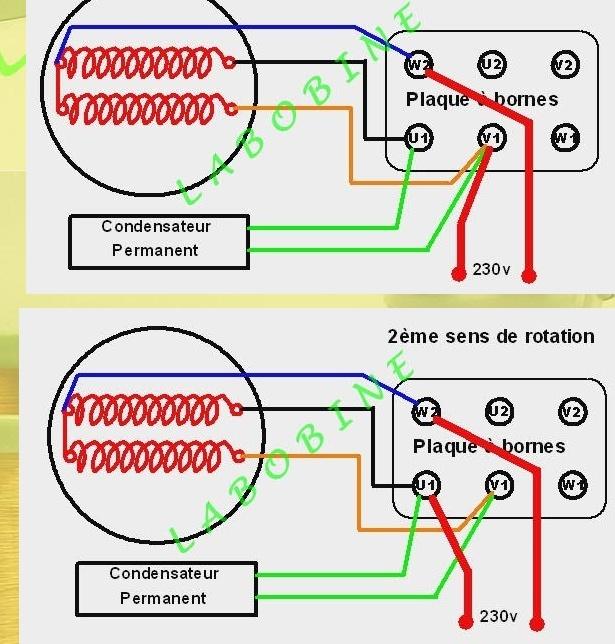 Problème sens de rotation Schema10