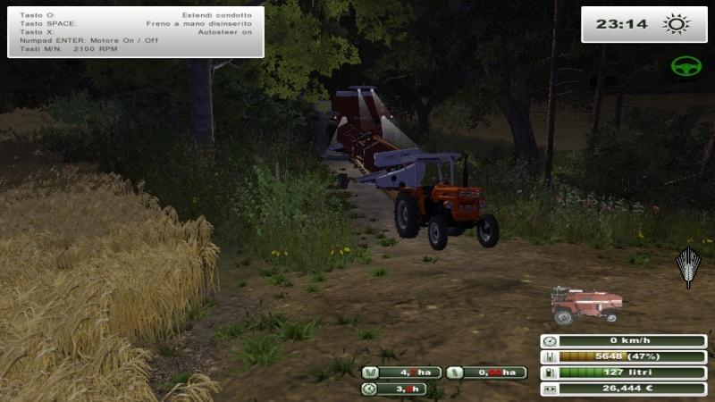 """Azienda Agricola """"Agri-Marche"""" Fsscre10"""
