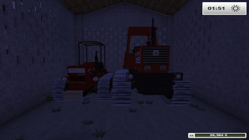 """Azienda Agricola """"Agri-Marche"""" Fsscre16"""