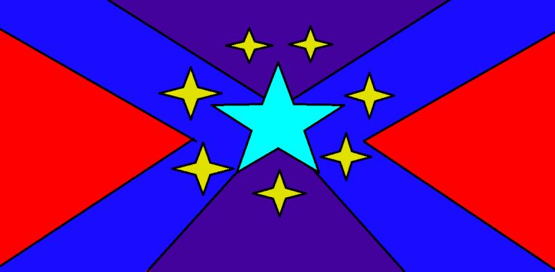 (FULL) Esamir International News Network Royal_11