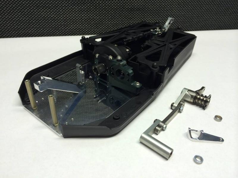 Ph@ntom Maxx chassis 2010