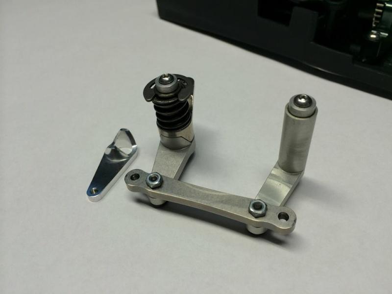 Ph@ntom Maxx chassis 2110