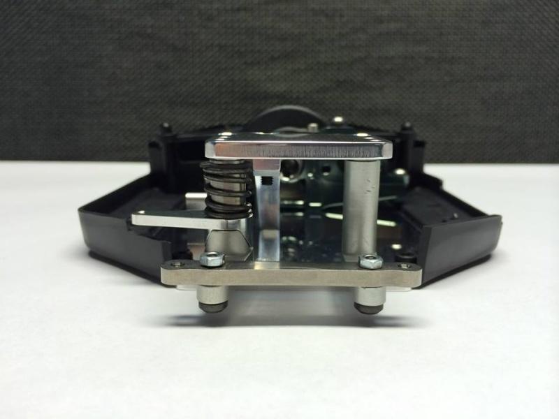 Ph@ntom Maxx chassis 2710