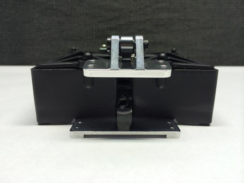 Ph@ntom Maxx chassis 3210