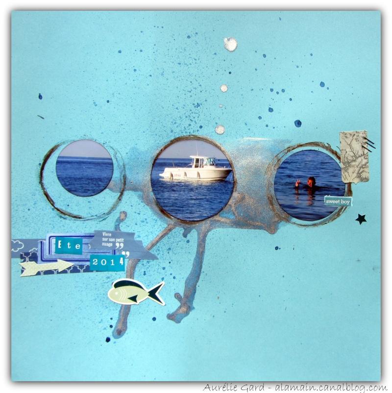 Bleu, Indigo, Bleu ciel, Bleu marine, Bleu nuit, Bleu pétrole, Bleu roi, Majorelle, Turquoise, Cyan, Cobalt, Pastel …. Img_2911