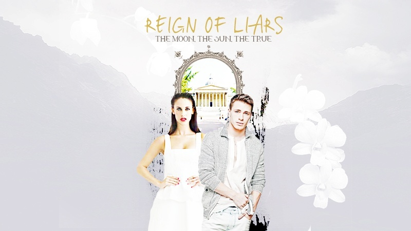Reign of Liars