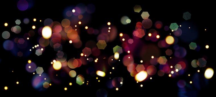 . Textures Light .  57174310