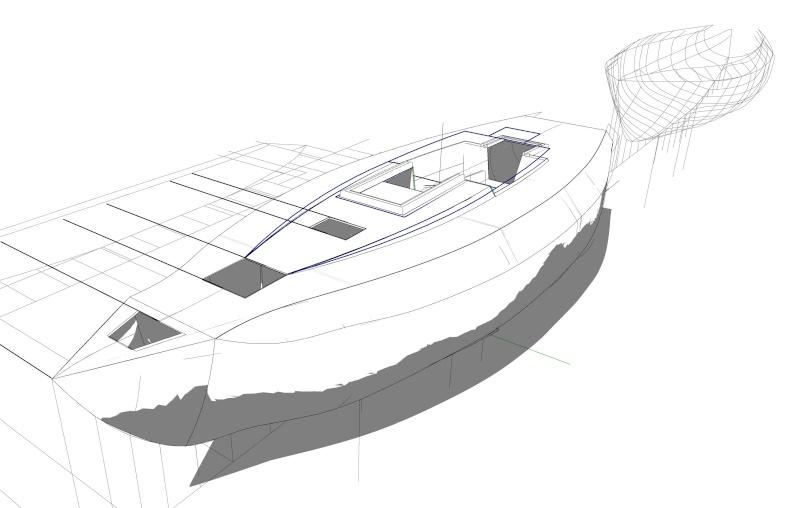 TRANS-OCEANICA Barca_11
