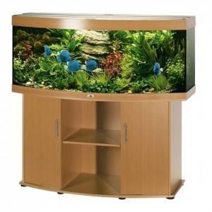 Mon aquarium de A à Z... C'est fini :( It_meu10