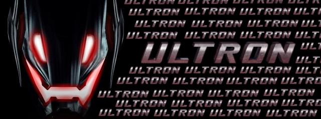 Posibles blancos Ultron10
