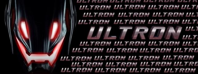 [PEDIDOS] Pedi tu firma personalizada! Ultron10