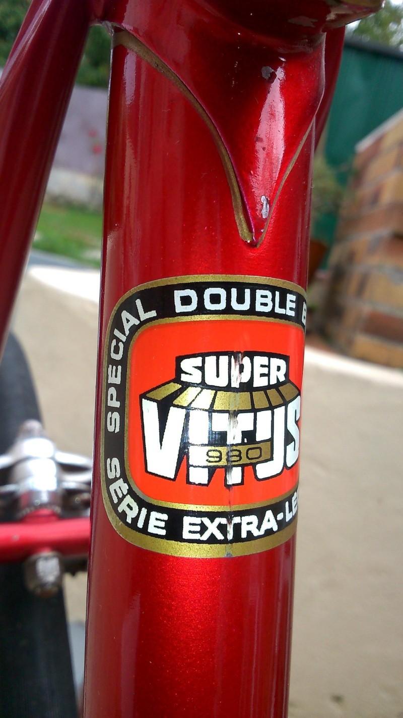 Spécial C N C   Super Vitus 980 Dsc_0211