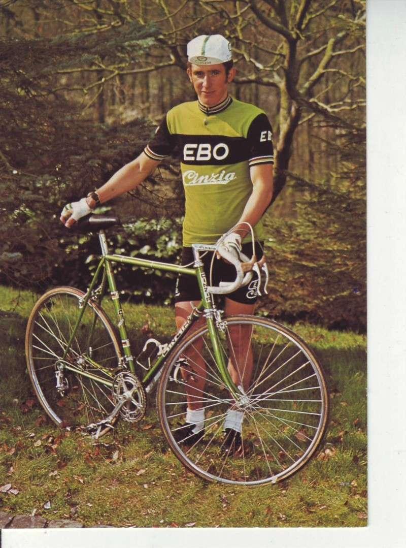 Course Cinzia (1976 ? ) Eric_j12