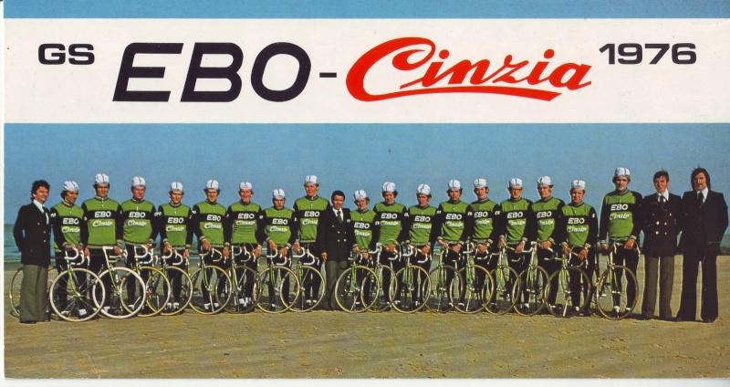 Course Cinzia (1976 ? ) Yquie_12