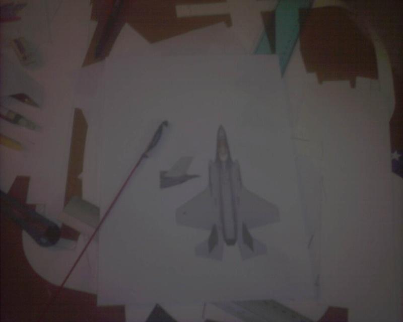 F-35 per portaerei cavour Dsc_0067