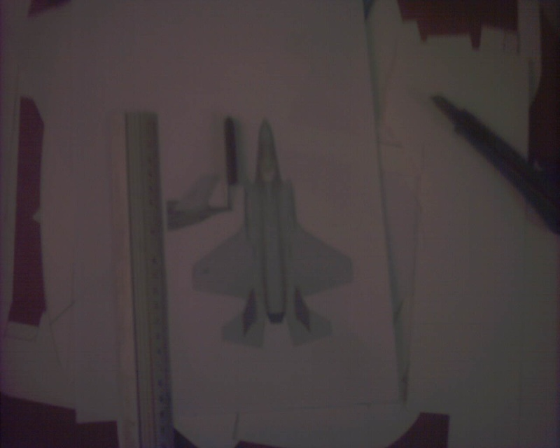F-35 per portaerei cavour Dsc_0068