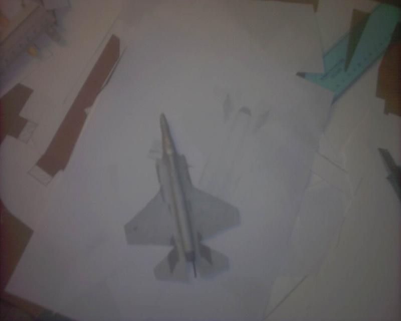 F-35 per portaerei cavour Dsc_0070