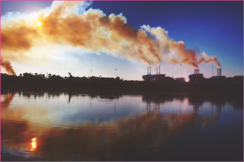 PHOTO Pollut10