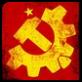 République socialiste souveraine du FF-ML