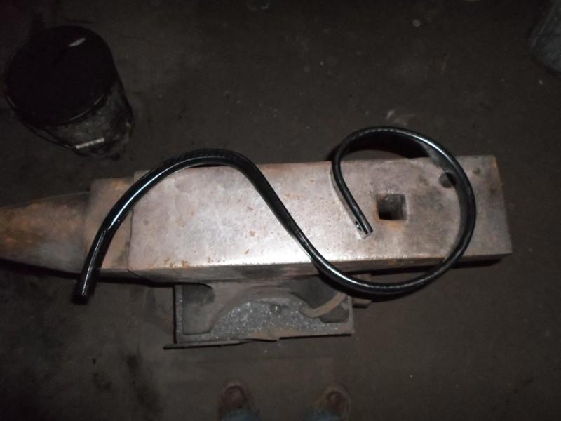 First crossbow build Sam_6810