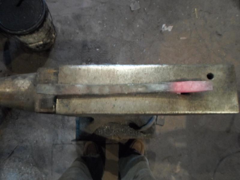 First crossbow build Sam_6812