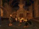Autour de l'anniversaire de Bilbon...  Anniv_12