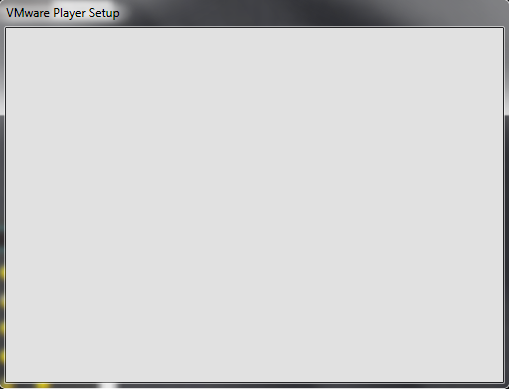 Impossible d'installer VMware... Sans_t10