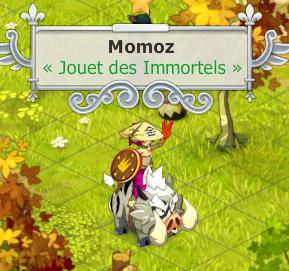 [Phase 2] Candidature de Momoz (Acte 2) Envoir10
