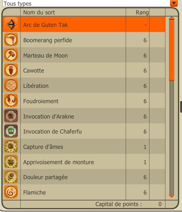 [Phase 2] Candidature de Momoz (Acte 2) Sort_d10
