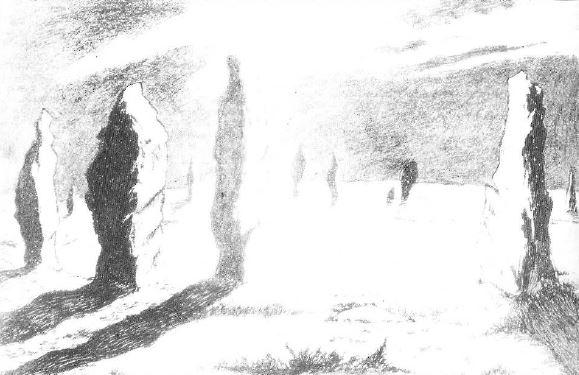 L Ennemi intérieur (1 à 2 place disponible) - Page 4 Crater11